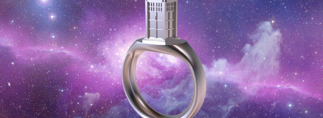 tardis_ring_galaxybg
